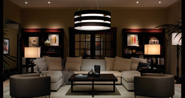 lutron scottsdale lighting
