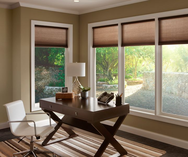 Whole Home Automation Scottsdale